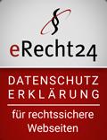 erecht24-siegel-datenschutz-rot (1)